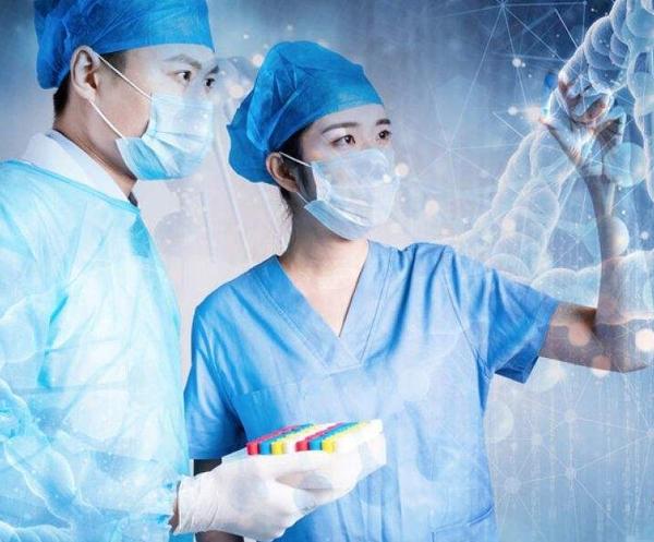 临床科主任、护士长核算办法